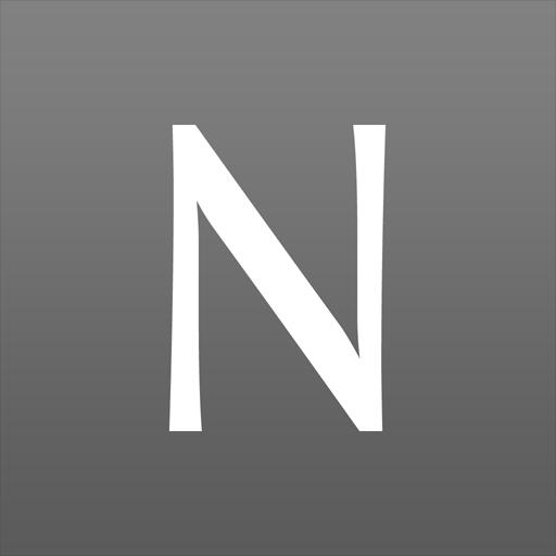 Nordstrom | Men
