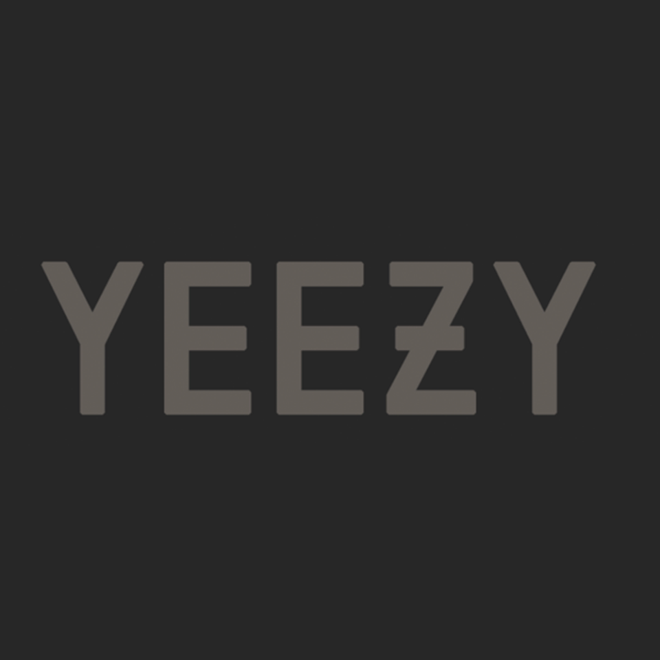 Yeezy Outlet | Men