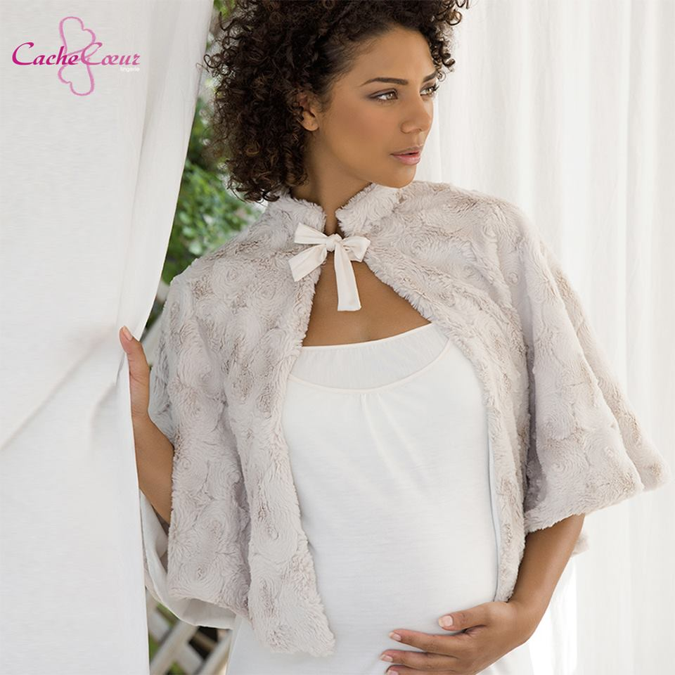 Cache Coeur Outlet | Women