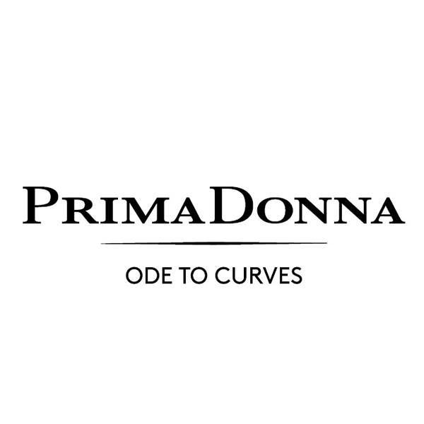 Prima Donna Outlet | Women
