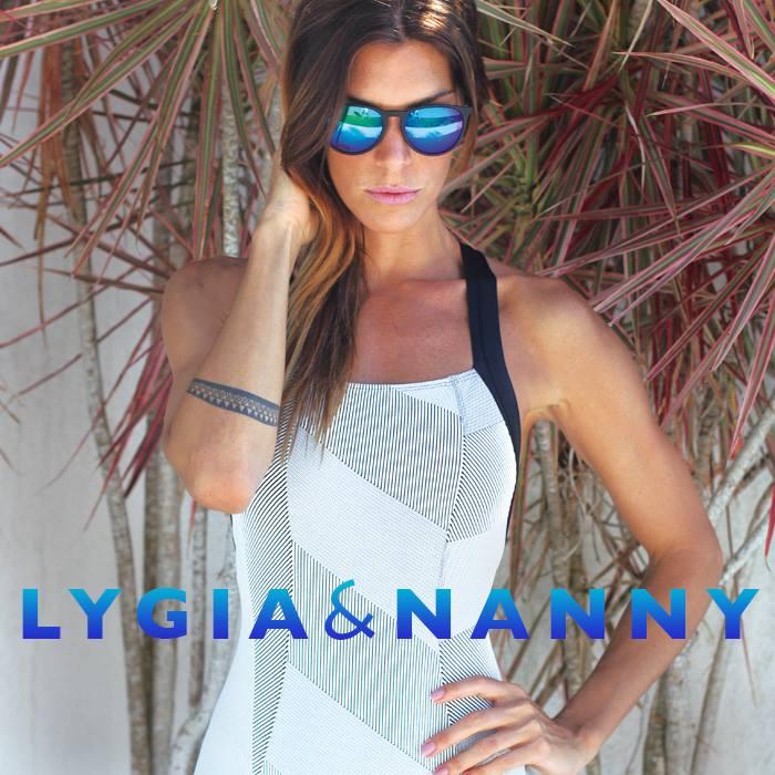 Lygia & Nanny Outlet | Men