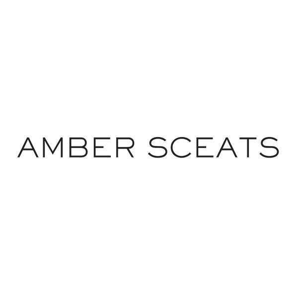 Amber Sceats Outlet | Women