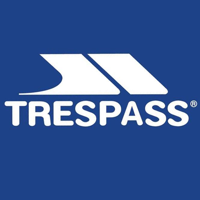 Trespass Outlet | Women