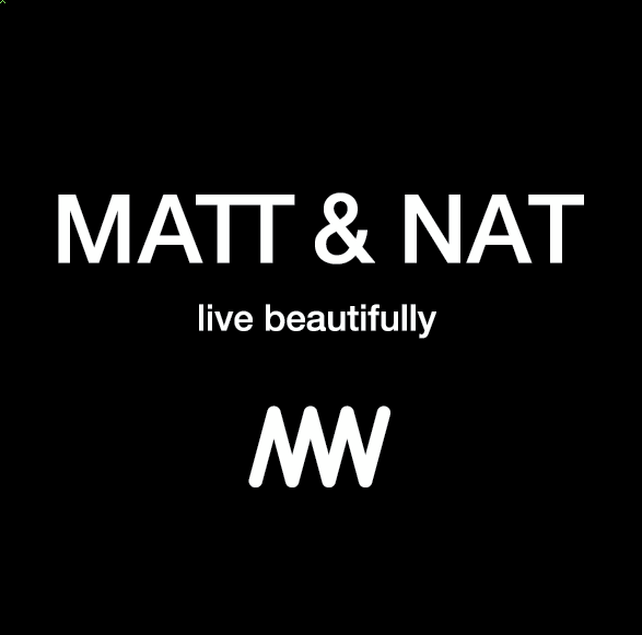Matt & Nat Outlet | Men