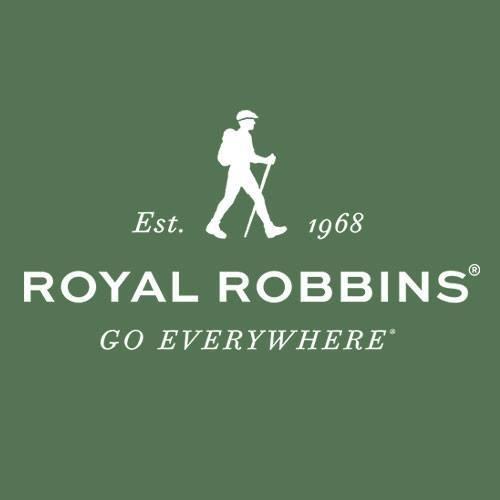 Royal Robbins Outlet | Men