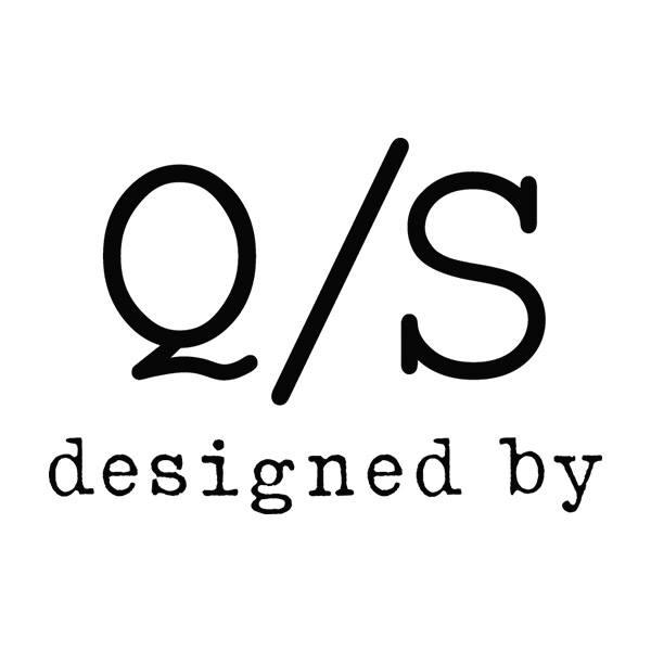 Q/S Designed By Outlet | Men