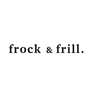 Frock And Frill Outlet | Women