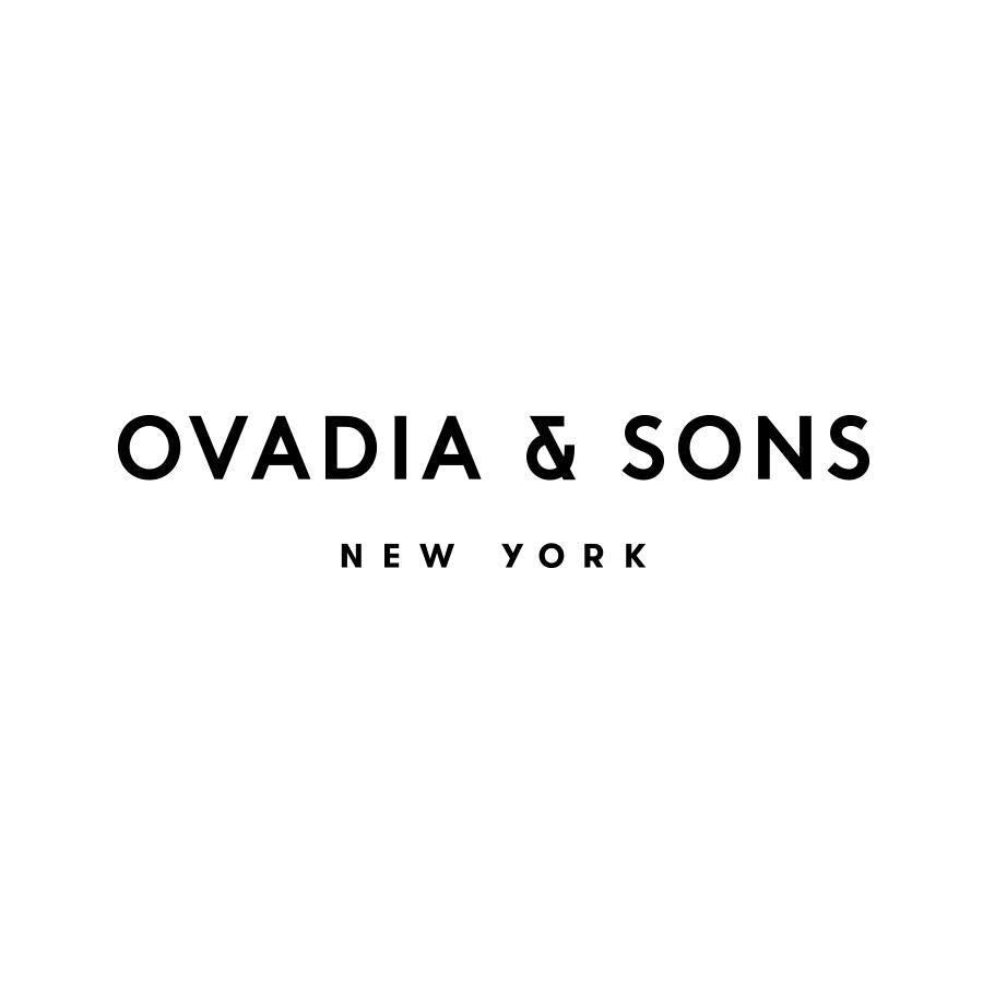 Ovadia & Sons Outlet | Men