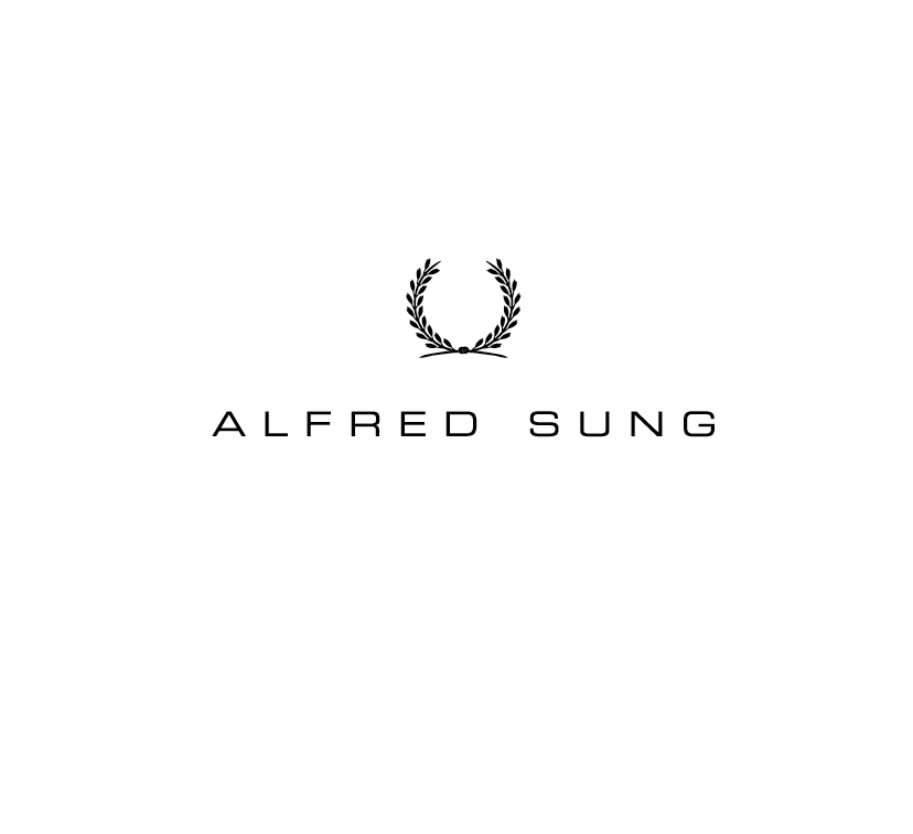 Alfred Sung Outlet   Women