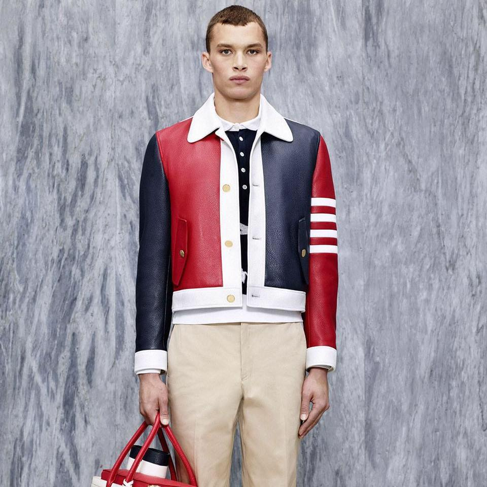 Thom Browne Outlet | Women
