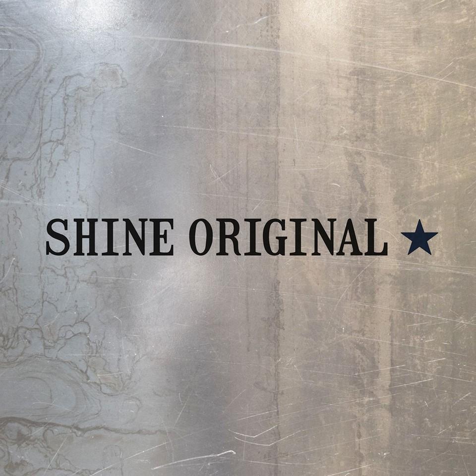 Shine Original Outlet | Men