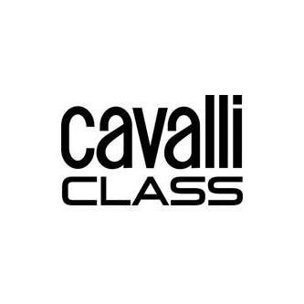 Cavalli Class Outlet   Women