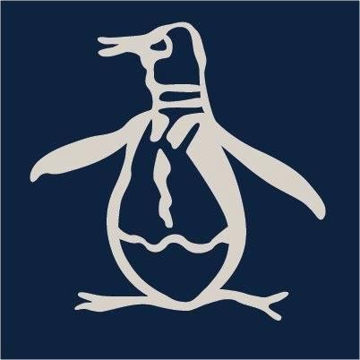 Original Penguin Outlet   Kids
