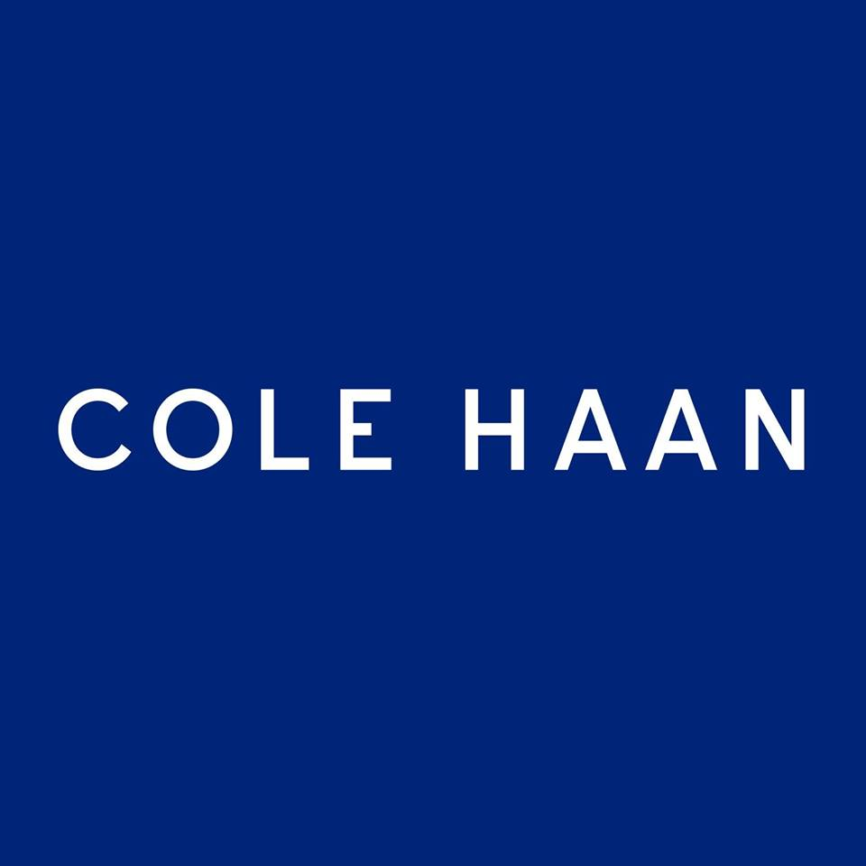 Cole Haan Outlet | Women