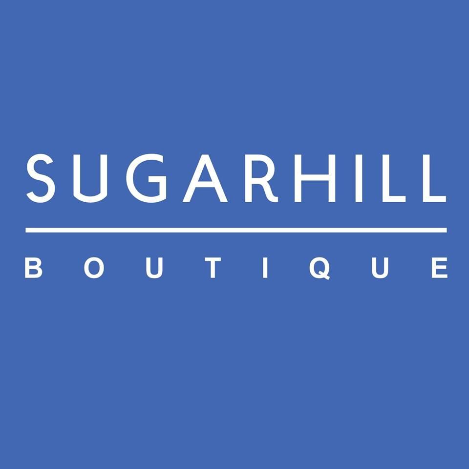 Sugarhill Boutique Outlet | Women