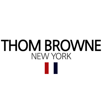 Thom Browne Outlet | Men