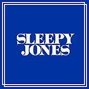 Sleepy Jones Outlet   Women