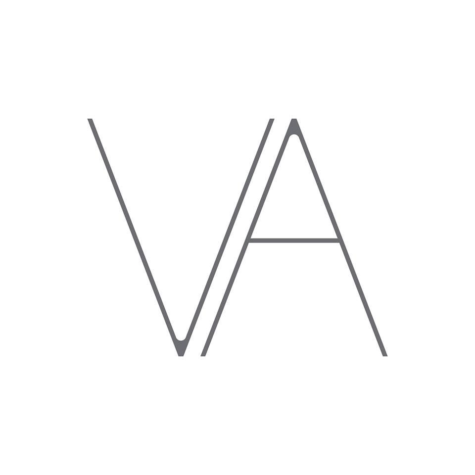 Victor Alfaro Outlet | Women