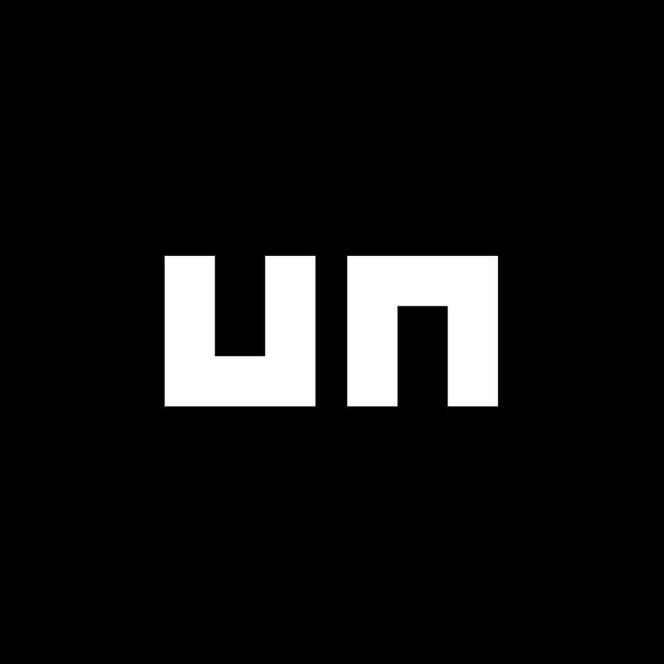 United Nude Outlet | Women