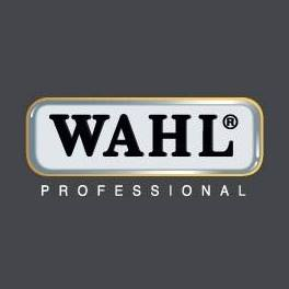 Wahl Outlet