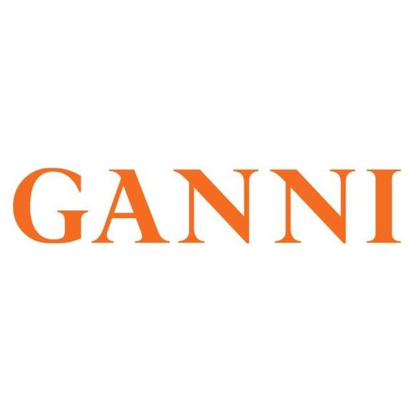 Ganni Outlet | Women
