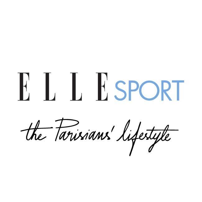 Elle Sport Outlet | Women