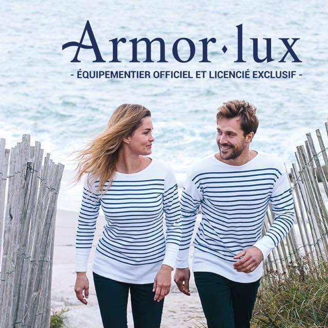 Armor Lux Outlet | Men