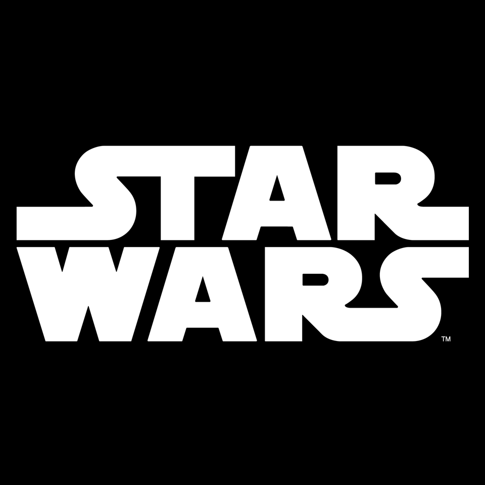 Star Wars Outlet | Men
