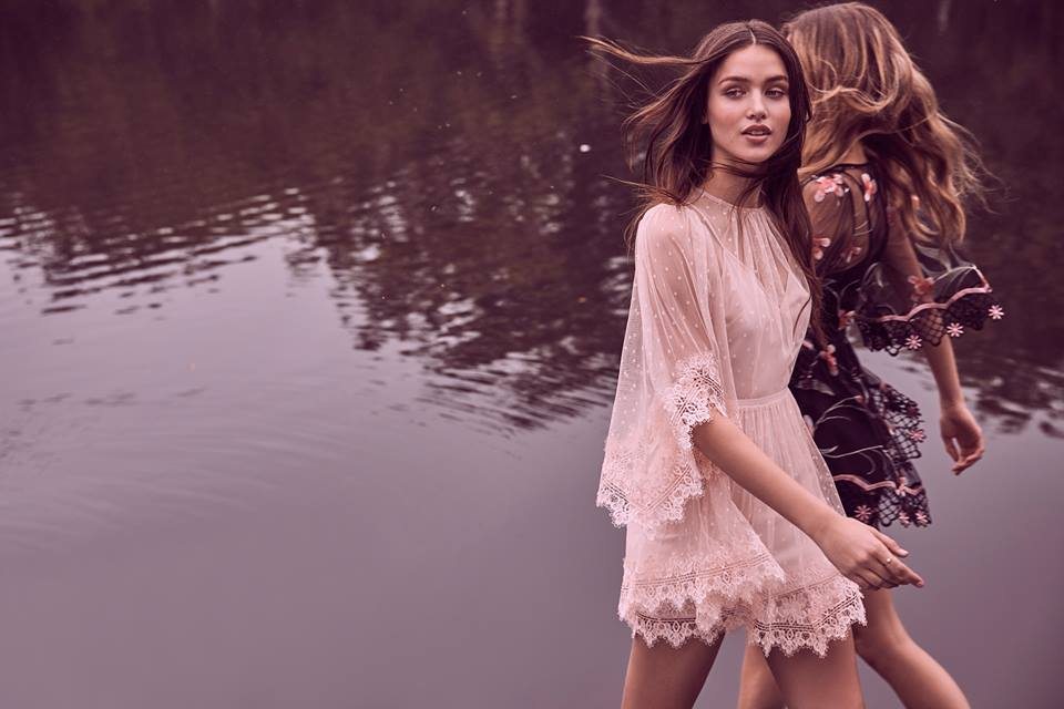 Alice Mccall Outlet | Women