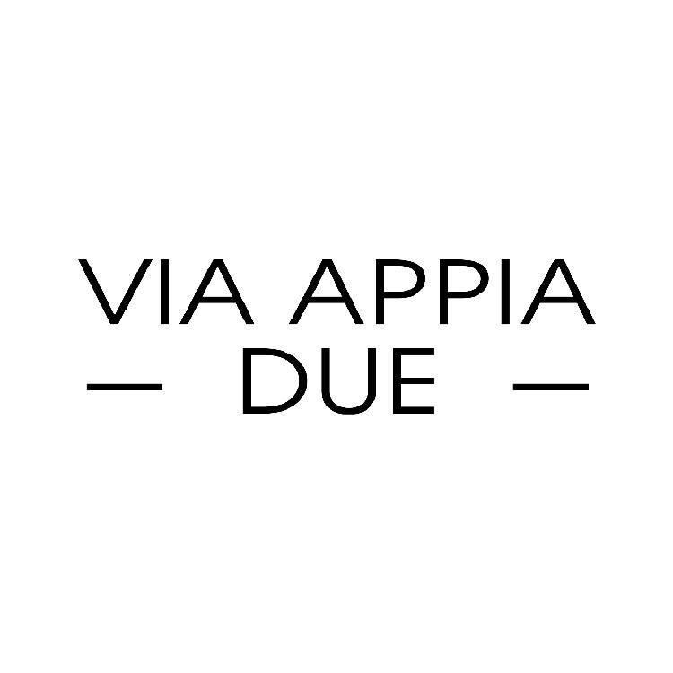 Via Appia Due Outlet | Women