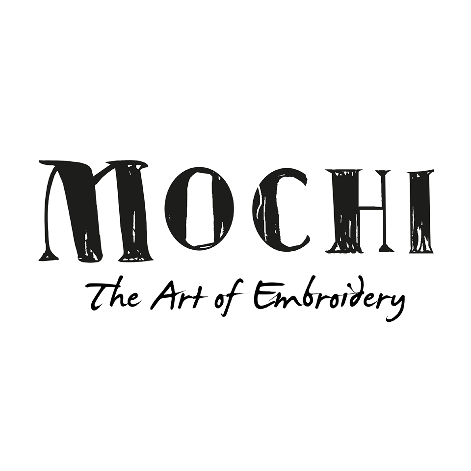 All Things Mochi Outlet | Women