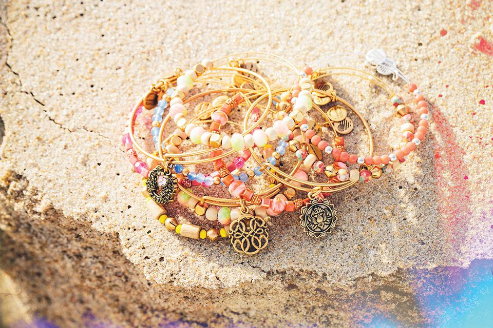 Alex And Ani Outlet | Women