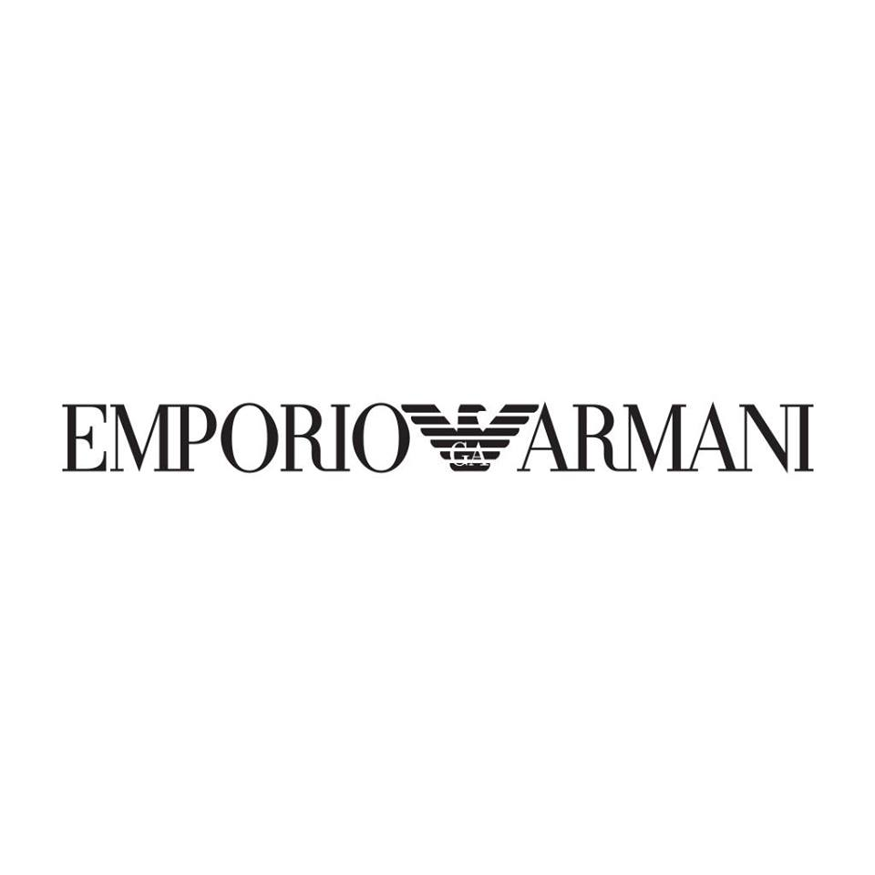 Emporio Armani  Outlet | Men