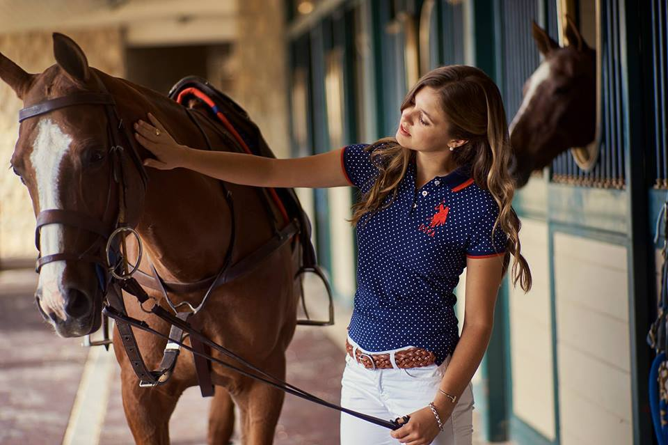 U.S. Polo Assn. Outlet | Women