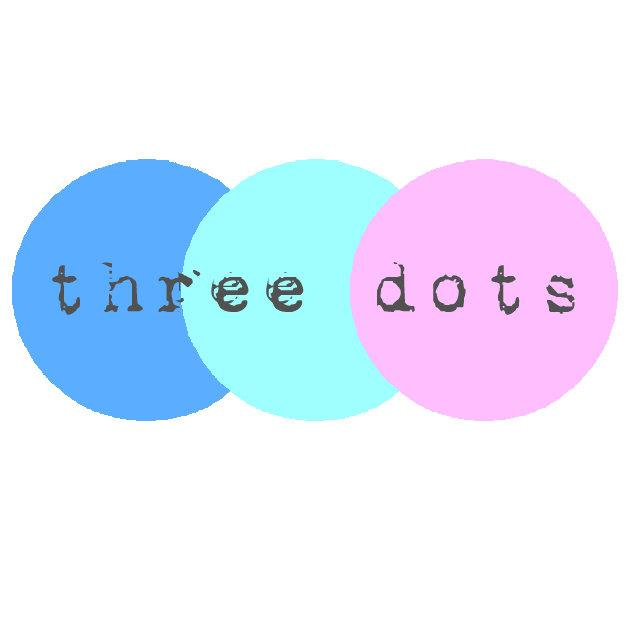 Three Dots Outlet | Women