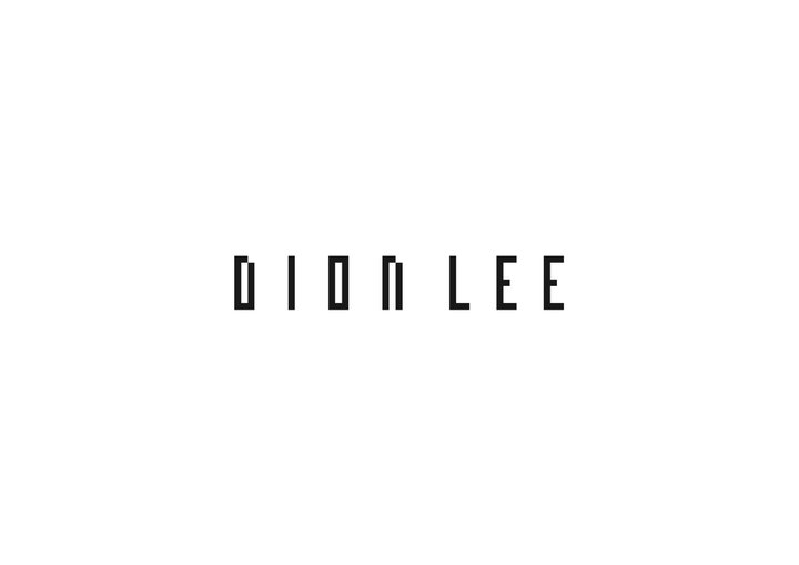 Dion Lee Outlet | Women