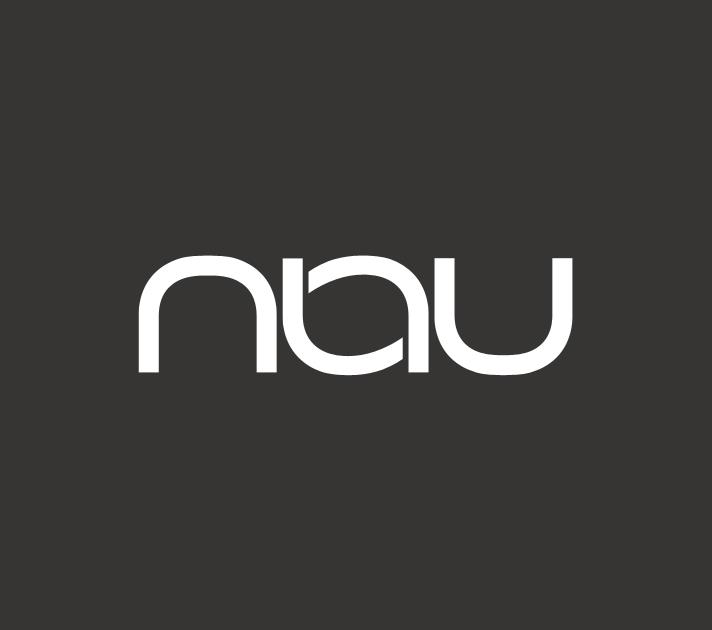 Nau Outlet | Women