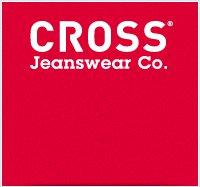 Cross Jeans Outlet | Women