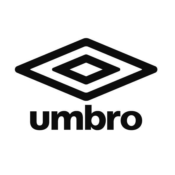 Umbro Outlet | Men