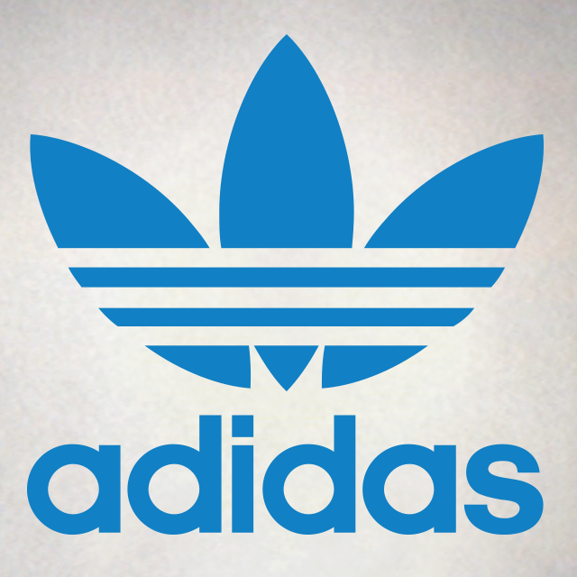 Adidas Outlet | Kids