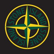 Stone Island Outlet | Men