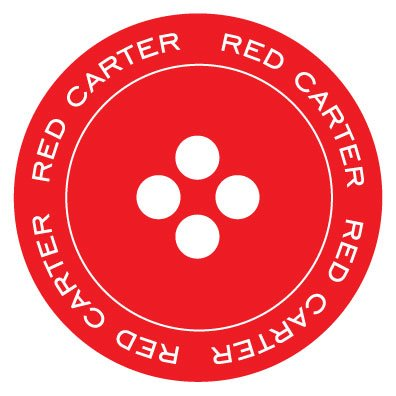 Red Carter Outlet | Women