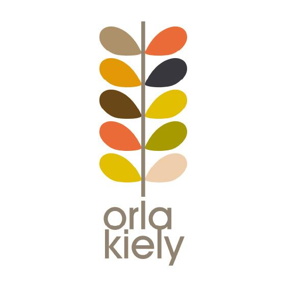 Orla Kiely Outlet | Men