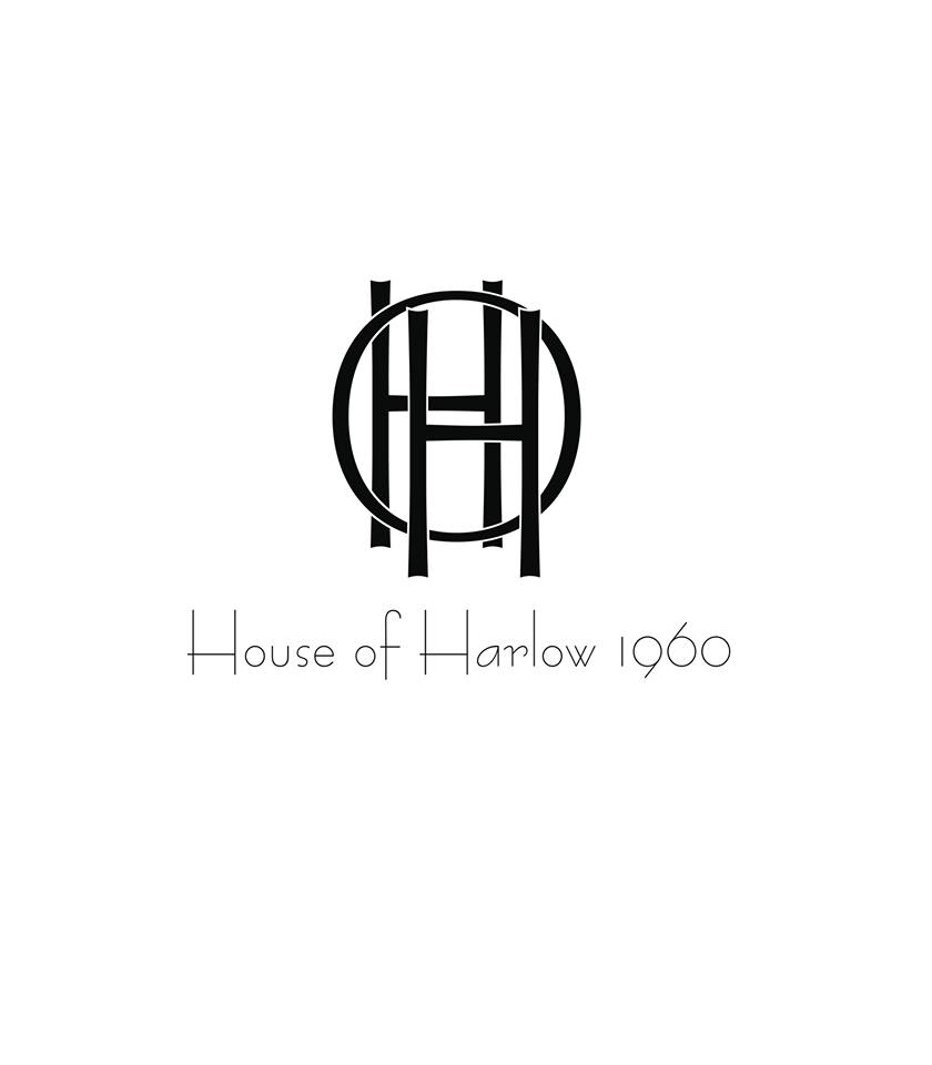 House Of Harlow 1960 Outlet | Women
