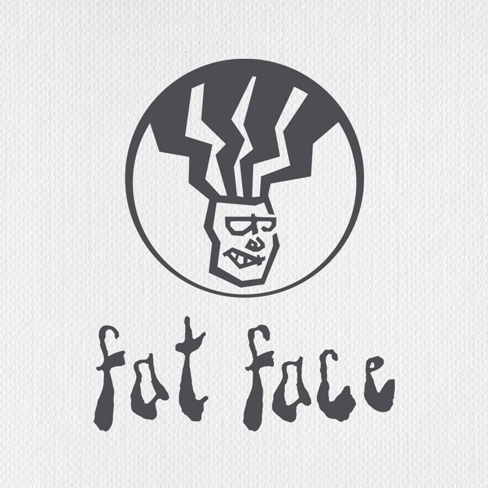 Fat Face  | Kids