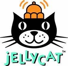 Jellycat  | Kids