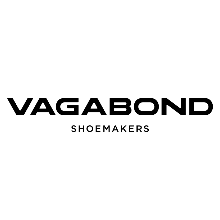 Vagabond Outlet | Women
