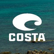 Costa Del Mar  Outlet | Men