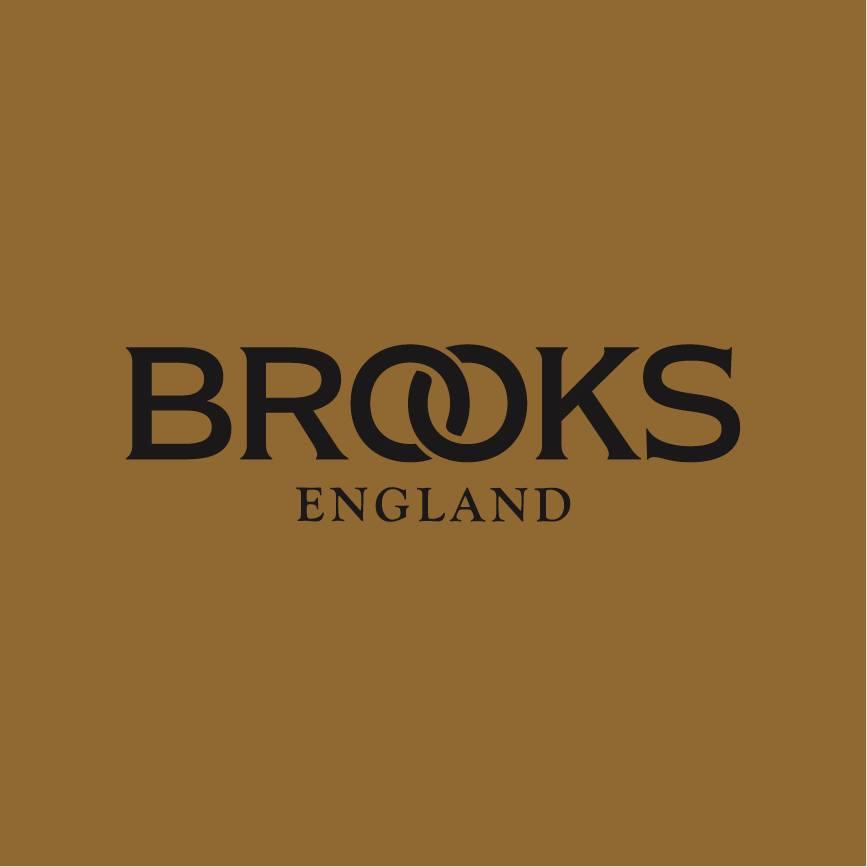 Brooks England Outlet