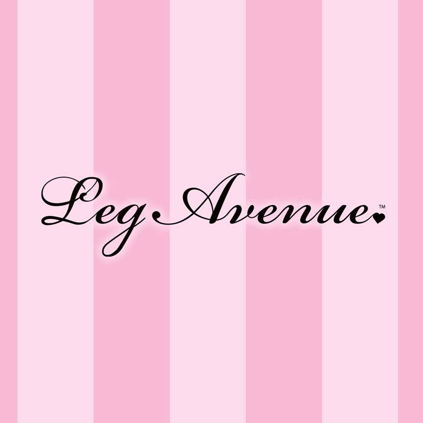 Leg Avenue Outlet | Women